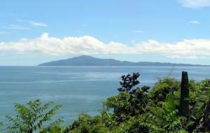 Pulau Tabuhan Banyuwangi Ditawarkan Investor Kab