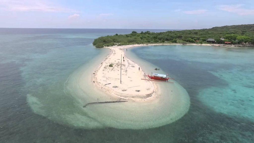 Pulau Tabuhan Tempat Snorkling Seru Backpacker Jakarta Foto I1os Kab