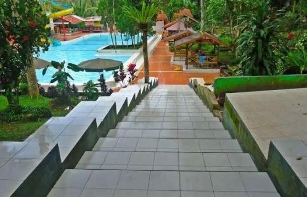 40 Daftar Tempat Wisata Banyuwangi Jawa Timur Wajib Alamat Jl