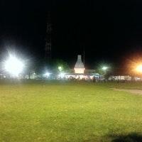 Taman Blambangan Gesibu 20 Tips 640 Visitors Photo Petani 4