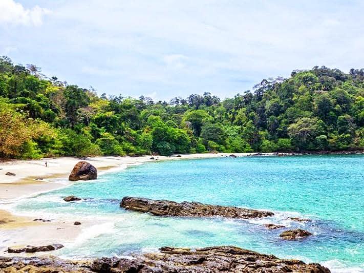 Banyuwangi 7 Hidden Beaches Leave Awestruck Image Source Brilio Net