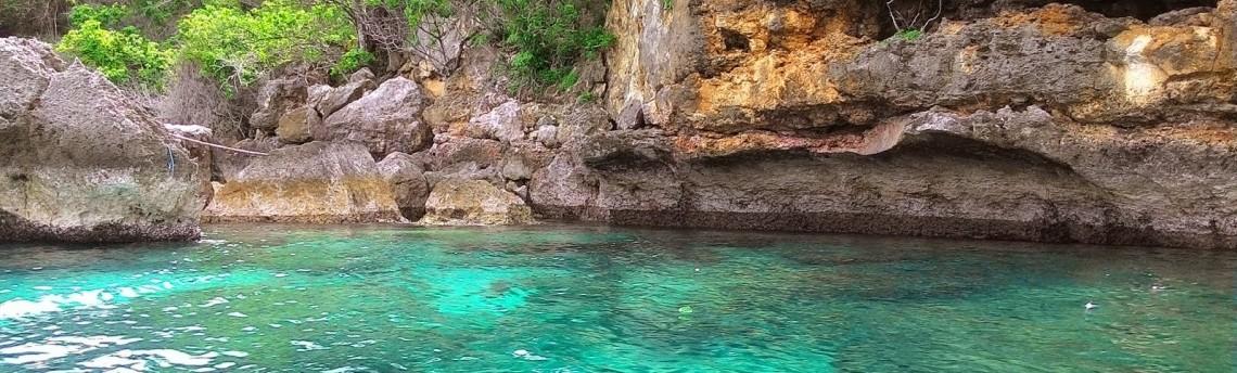 Teluk Biru Archives Osing Deles Wisata Kab Banyuwangi