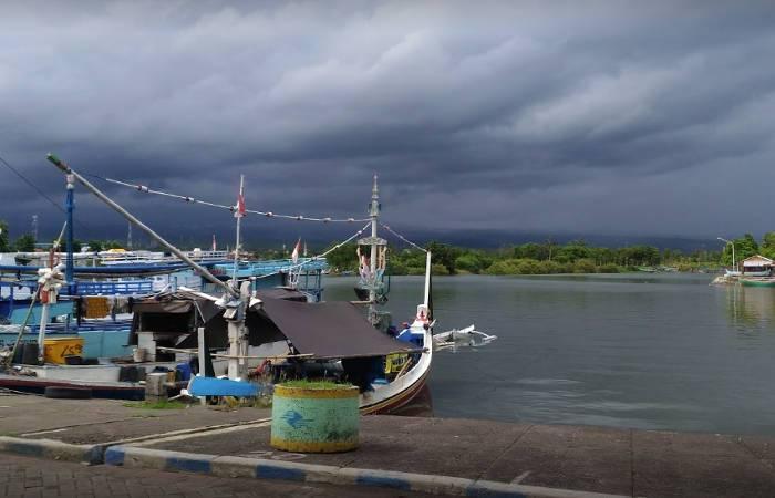 Pantai Boom Banyuwangi Fasilitas Harga Tiket Rute Map Artikel Bermanfaat