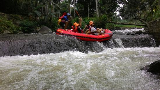 Karo Adventure Banyuwangi 2018 Photos Tripadvisor Wisata Kab