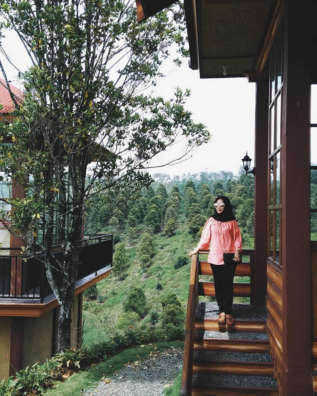 Wisata Songgon Dikunjungi Liburan Banyuwangi Nikmati Pengalaman Bermalam Tengah Dinginnya