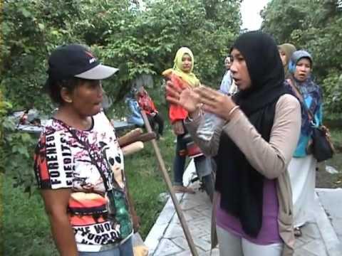 Agrowisata Blimbing Karangsari Blitar Youtube Belimbing Kab