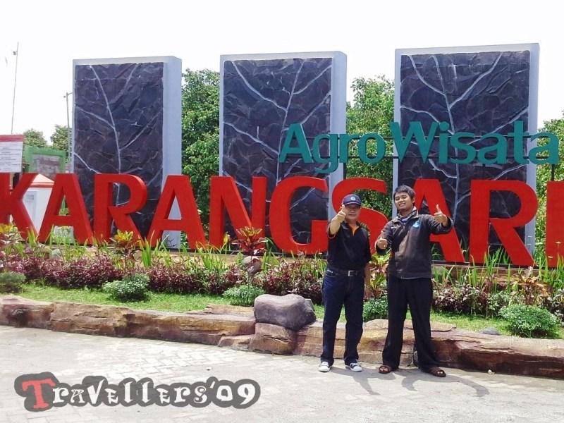 Agrowisata Karangsari Archives Travellers Sentra Buah Belimbing Khas Kota Blitar