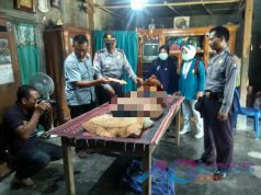 Agrowisata Petik Belimbing Karangsari Agtvnews Pencari Gamping Tewas Tertimbun Longsor