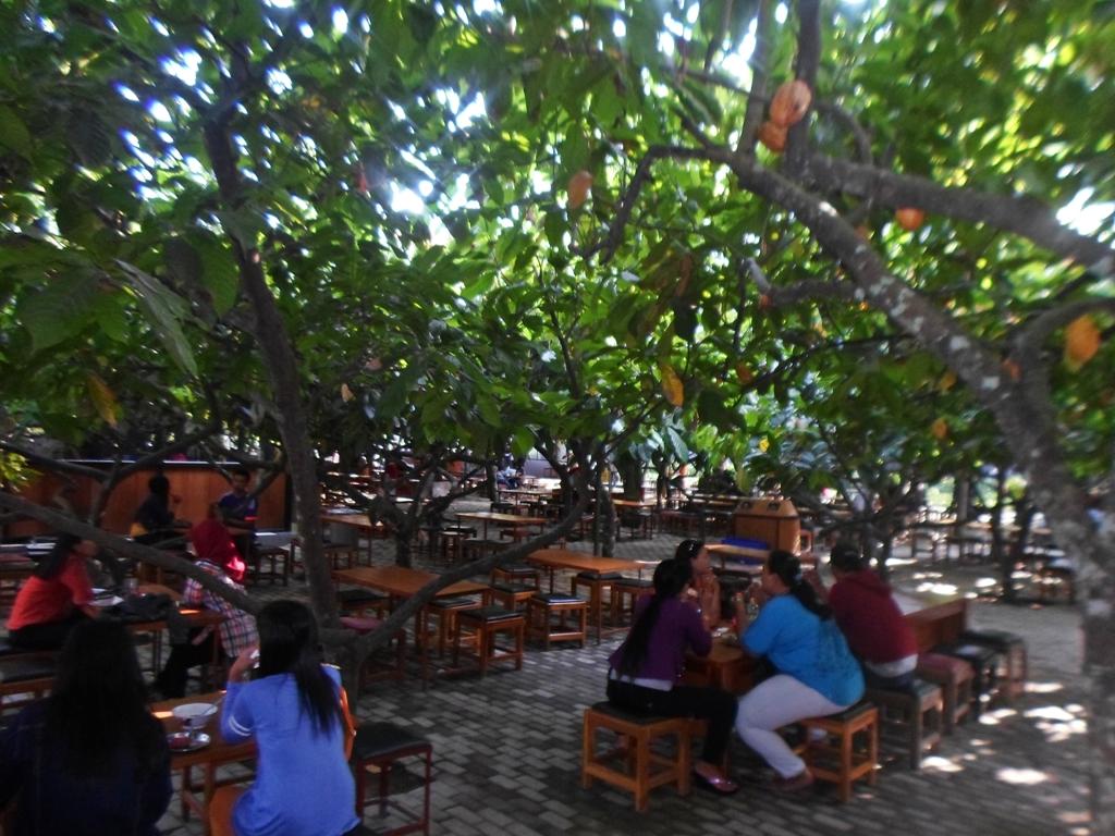 Ink Alitalya Tempat Wisata Blitar Patut Dikunjungi 14 Agrowisata Belimbing