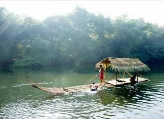 Jelajahi Wisata Kuliner Budaya Event Blitar Jelajah Konservasi Ikan Tawar