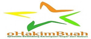 Karangsari Buah Oleh Blitar Online Ohakimbuah Belimbing Agrowisata Kab