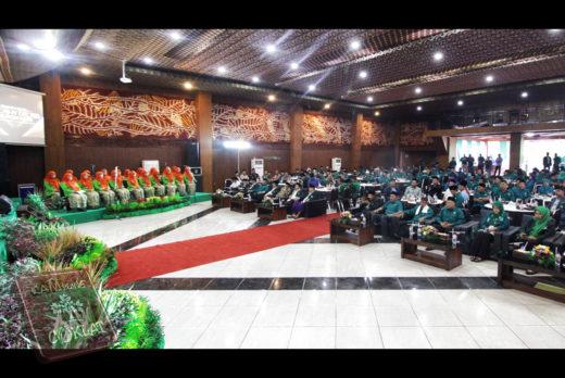 Kampung Coklat Blitar Laman 10 Muscab Iv Pkb Kabupaten Cokelat