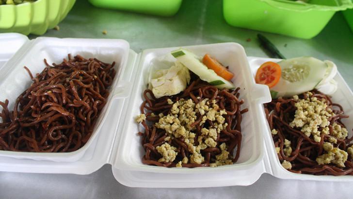 Kampung Coklat Wisata Edukasi Blitar Jurnalindonesia Net Cokelat Kab