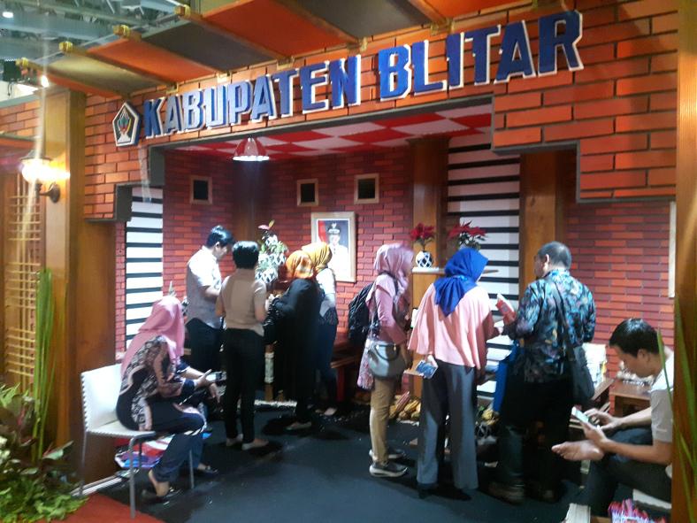 Wisata Edukasi Kampung Coklat Hidupkan Perekonomian Kabupaten Jakarta 21 7
