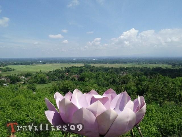 150 Tempat Wisata Blitar Page 2 6 Travellers Bukit Terletak