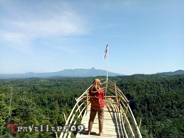 150 Tempat Wisata Blitar Page 2 6 Travellers Secara Administratif