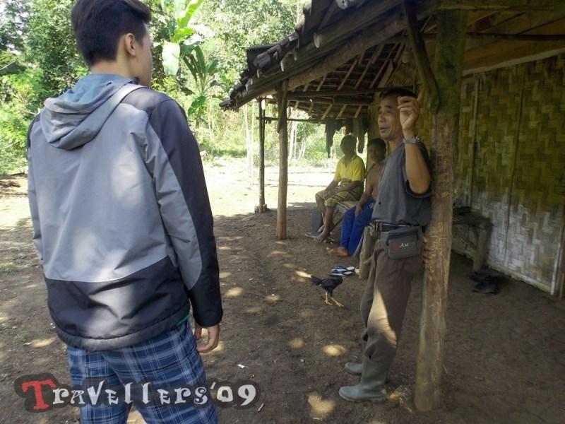 Travellers Blitar Tips Traveling Tempat Sepi Kalian Datangi Kampung Melon