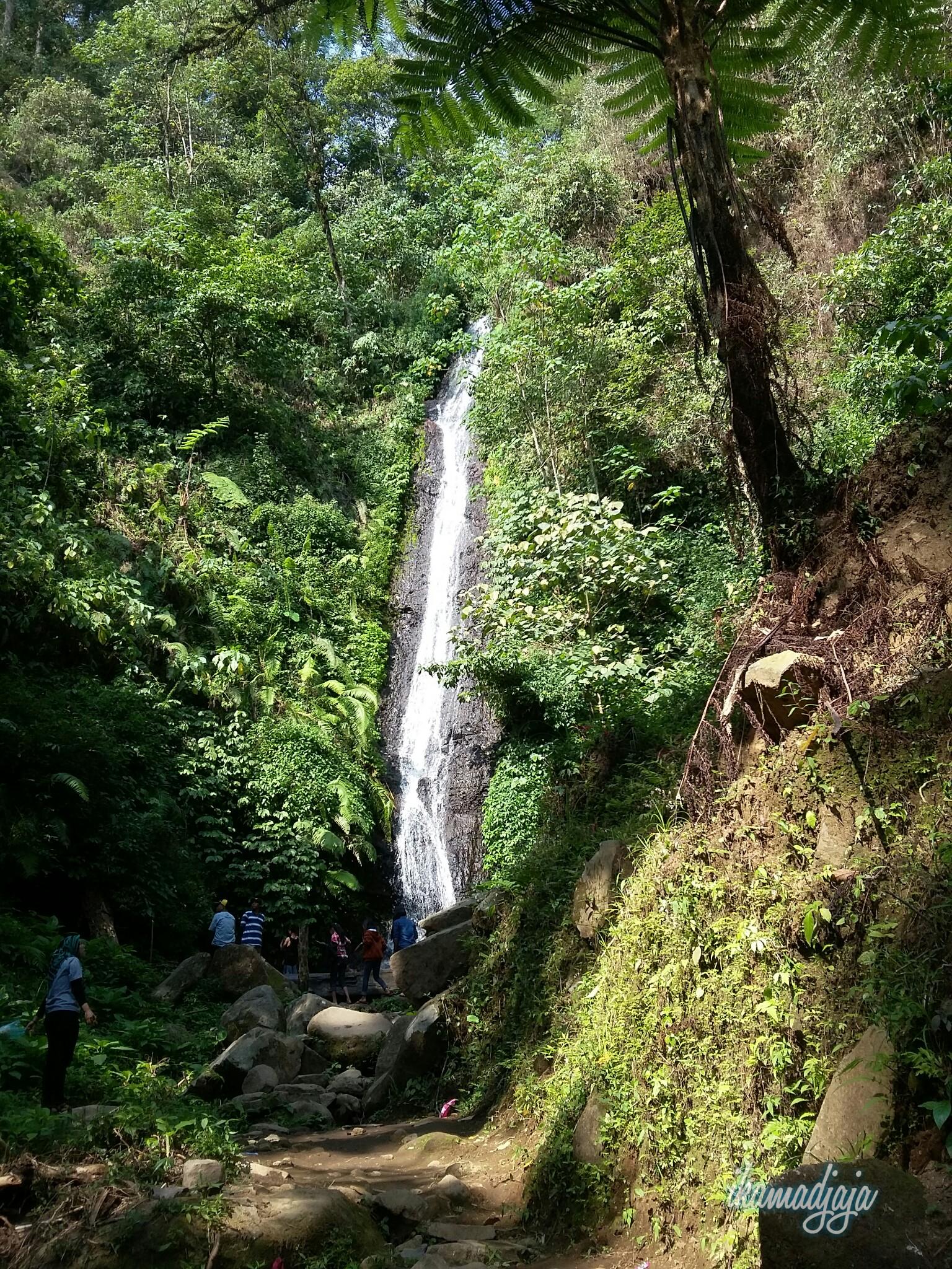 Eloknya 30 Tempat Wisata Blitar Kota Proklamator Trip Jalan Air