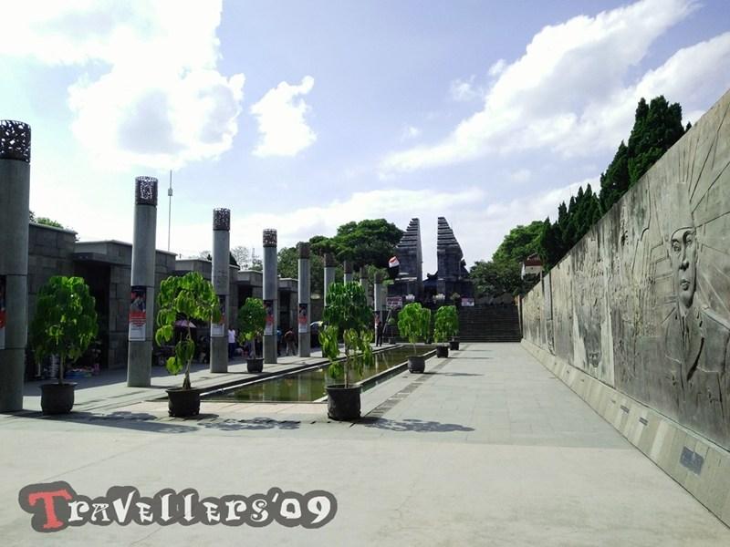 Makam Bung Karno Archives Travellers Kota Blitar Kab