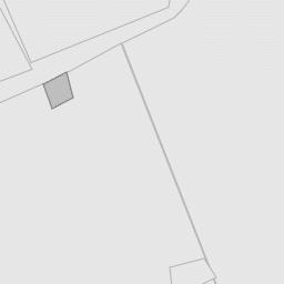 Lapangan Monumen Peta Blitar Kab