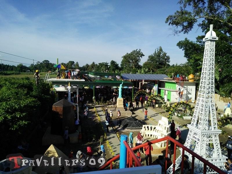 Negeri Dongeng Blitar Travellers Jadi Destinasi Cocok Sebagai Tujuan Wisata
