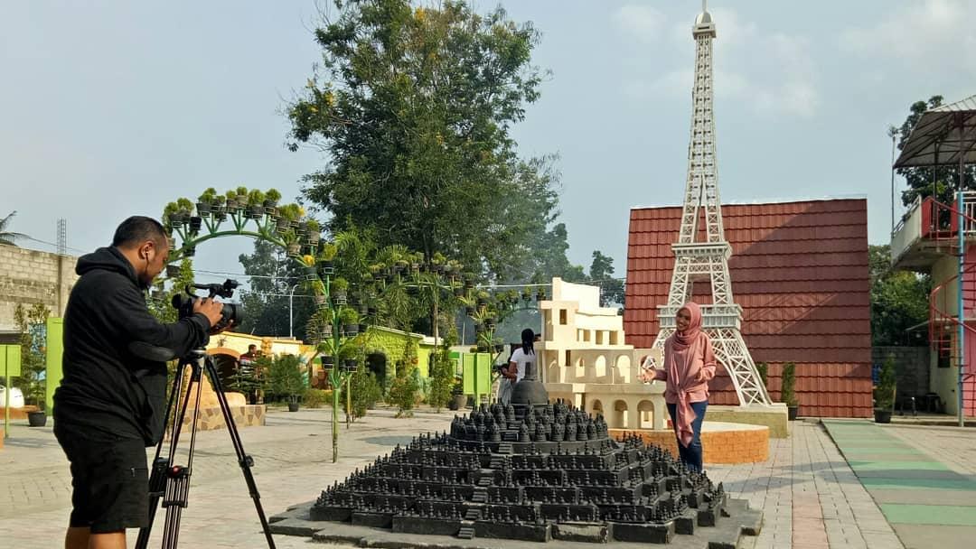 Negeridongeng Hash Tags Deskgram Kabupaten Blitar Jurnalis Kompas Tv Kediri