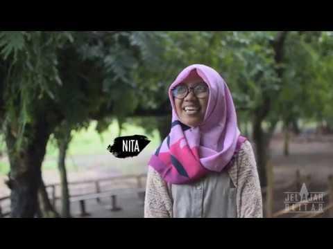 Kesambi Trees Park Penangkaran Rusa Maliran Youtube Jelajah Blitar Kab