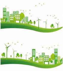 Pemerintah Kabupaten Blitar Melalui Badan Lingkungan Hidup Mulai Merintis Program