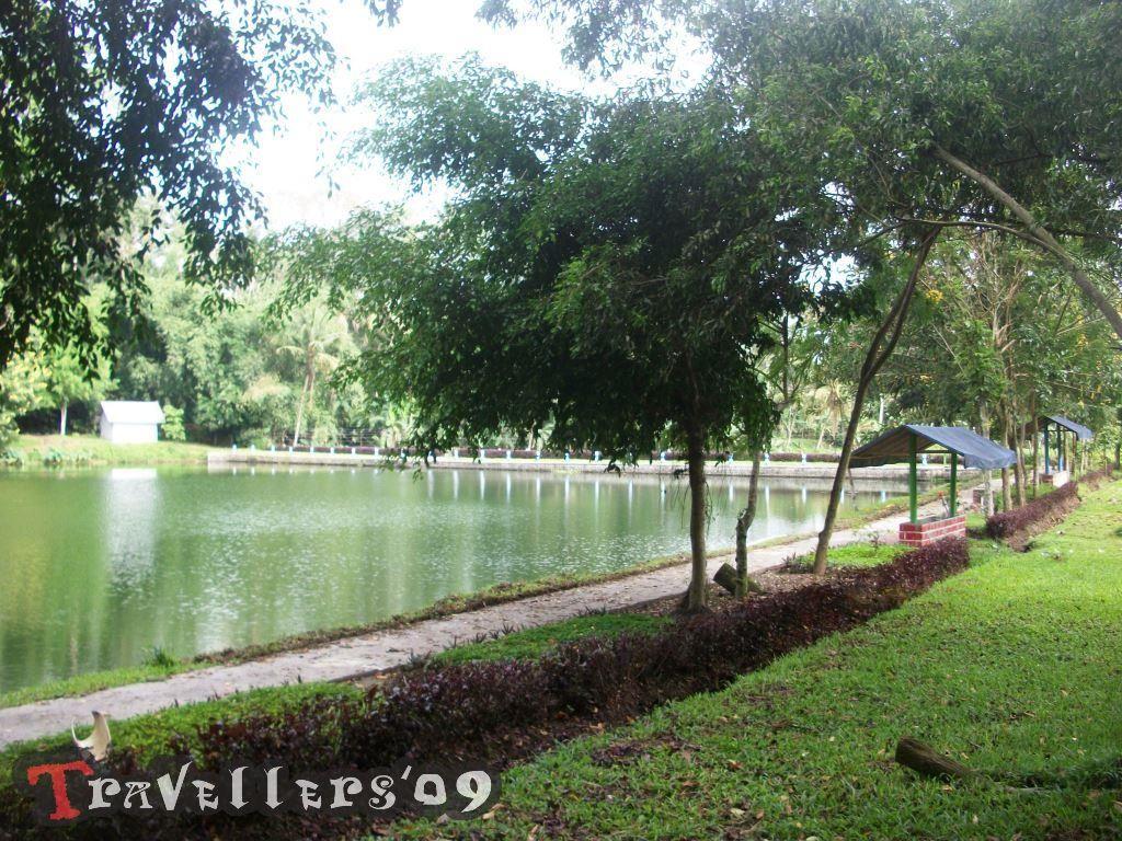 Telaga Pacuh Blitar Discover Pinterest Taman Kebon Rojo Kab