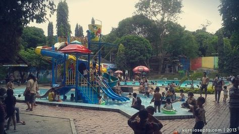 20 Spot Blitar Images Pinterest Blog Indonesia Messages Water Park