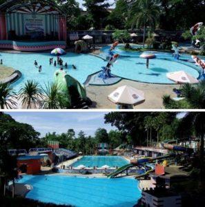 Apotek Penjual Harga Tiket Masuk Gumul Paradise Island Terbaru Bulan