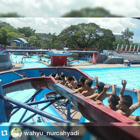 Jelajah Blitar Jelajahblitar Instagram Photos Videos Repost Wahyu Nurcahyadi Serunya