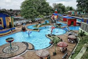 Terbaru 15 Tempat Wisata Blitar Jawa Timur Rekomendasi Liburan Taman