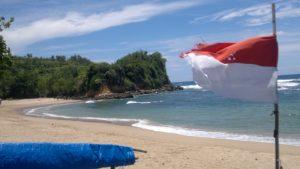 Wisata 4 Blitar Hits Menarik Indonesia Waterpark Sumber Udel Water