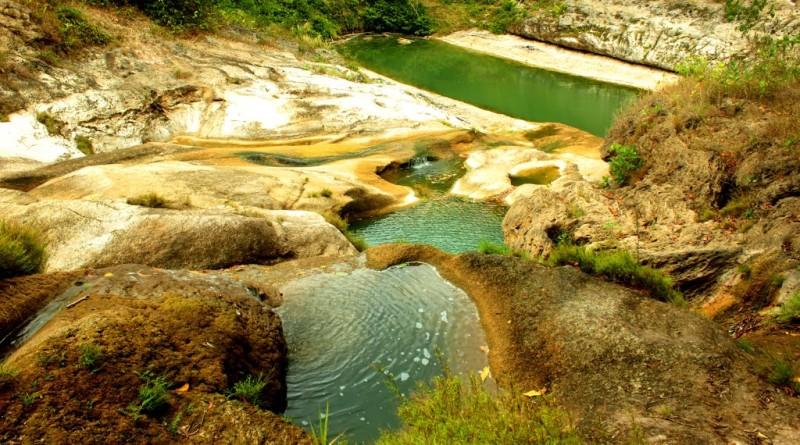 Wisata Blitar Archives Reresepan Air Terjun Tirto Galuh Pemandangannya Fantastis