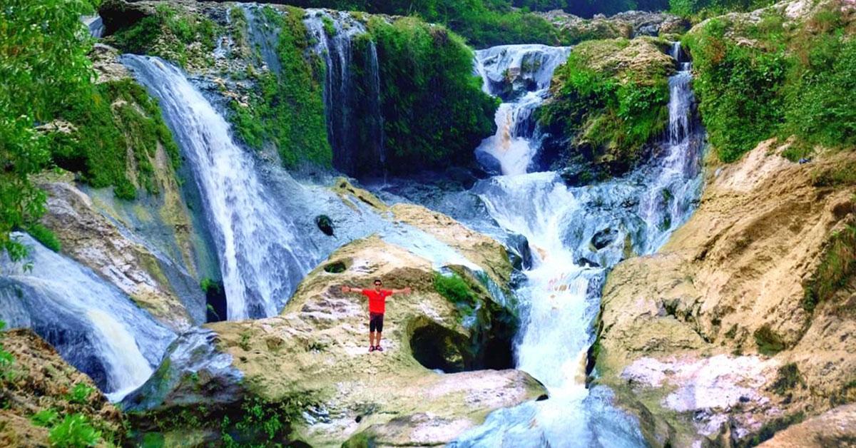 19 Tempat Wisata Keren Kediri Blitar Jan 2018 Zegra Kab