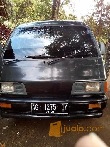 Jual Beli Mobil Daihatsu Bekas Selopuro Kab Blitar Jawa Timur