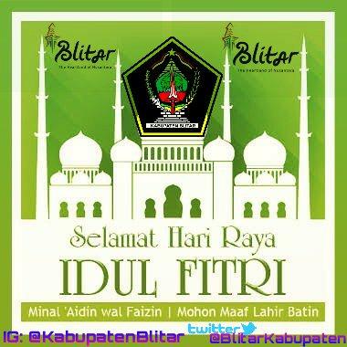 Kabupaten Blitar Blitarkabupaten Twitter Blocked Zegra Kab