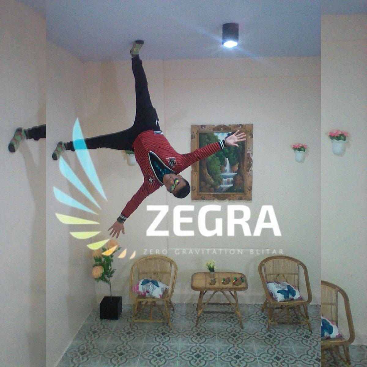 Kabupaten Blitar Blitarkabupaten Twitter Muchammad Alwanto Zegra Kab
