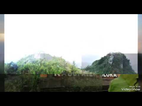 Explore Blora Agustus 2015 Travelerbase Traveling Tips Suggestions 8 Wisata
