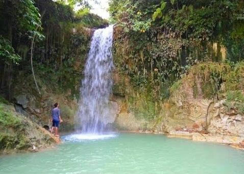 Lokasi Wisata Agrowisata Temanjang Blora Kacamatawisata Agro Tempat Dicari Dikunjungi