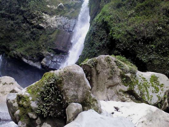Lokasi Wisata Agrowisata Temanjang Blora Kacamatawisata Bagi Berkunjung Kabupaten Sempatkanlah