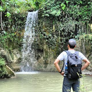 Lokasi Wisata Agrowisata Temanjang Blora Kacamatawisata Ketika Wisatawan Mengelilingi Kawasan