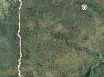Pesona Keindahan Wisata Agrowisata Temanjang Banjarejo Blora Jawa Demikianlah Sedikit