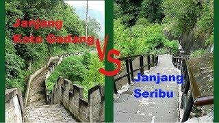 Download Janjang Videos Dcyoutube Koto Gadang Seribu Eng Subs Bukit