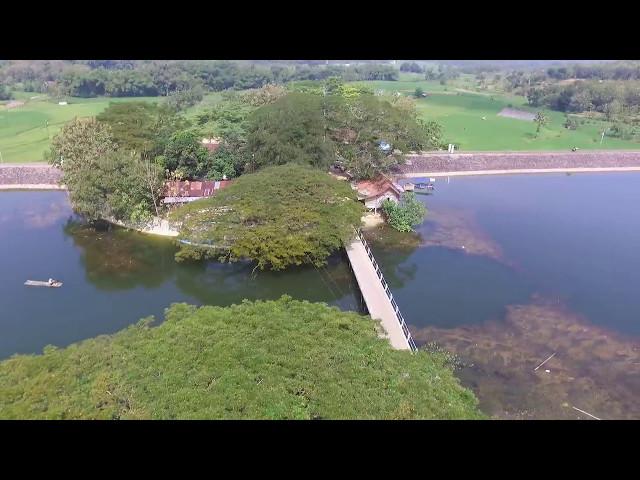 Wisata Bukit Salju Sejam Doang Kota Blora Travelerbase Kab Waduk