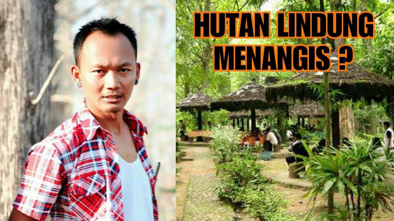 Wisata Gubuk Payung Blora Youtube Bukit Janjang Kab