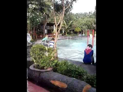 Bluron Tempuran Blora Jateng Youtube Kampung Kab