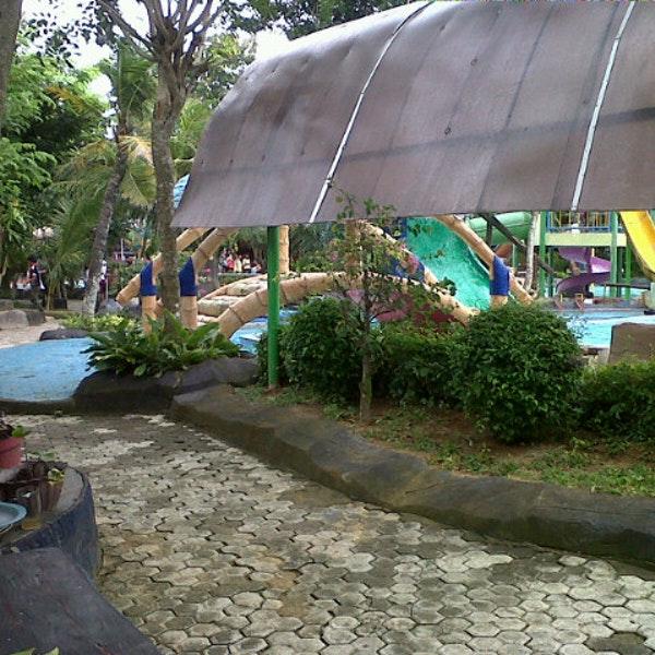 Photos Kampung Bluron Blora Jawa Tengah Photo Tiwi 1 13
