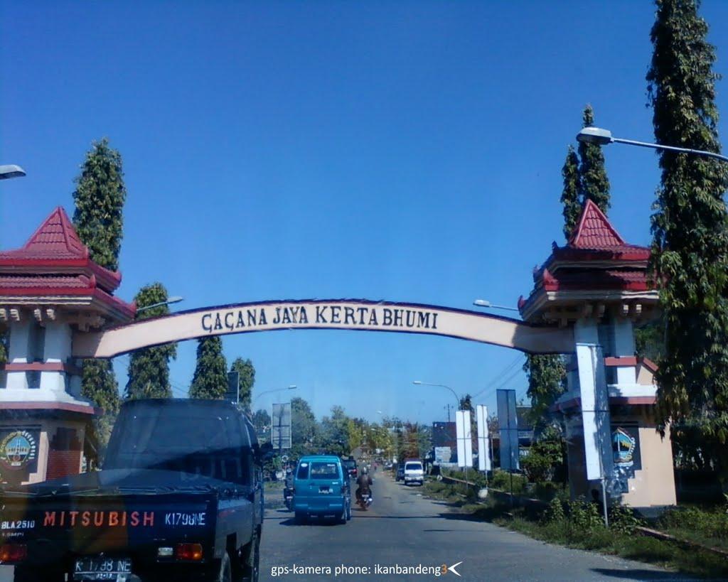 Kabupaten Blora Wikipedia Bahasa Indonesia Ensiklopedia Bebas Pintu Gerbang Masuk